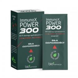 BIO FARM ImmunoX POWER 300...