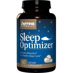 Jarrow  Sleep Optimizer 60...