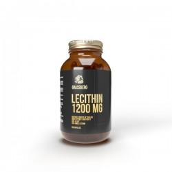 Lecithin (Grassberg) -...