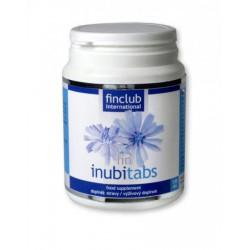 Inubitabs - suplement diety