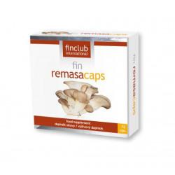 Remasacaps - suplement diety