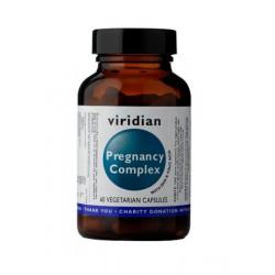 Pregnancy Complex  60 - suplement diety