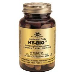 Hy-Bio - suplement diety