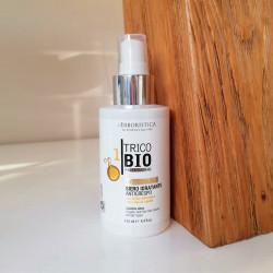 Serum do włosów IDEALNE NAWILŻENIE - Erboristica Trico Bio