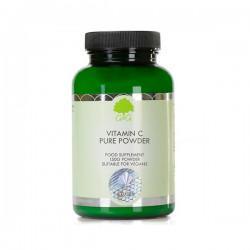 Witamina C w proszku (150 g) - suplement diety