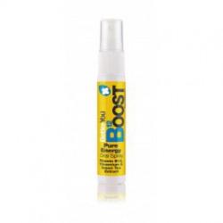 Witamina B12 w sprayu - suplement diety