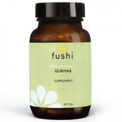 Fushi Gurmar BIO