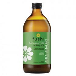 Fushi Amla Juice