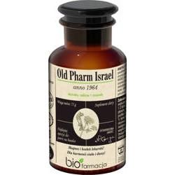 Biofarmacja Old Pharm...