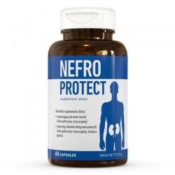 AZ Medica Nefro Protect -...