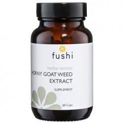 Fushi Horny Goat Weed...