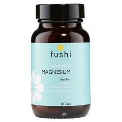 Fushi Whole Food Magnesium...