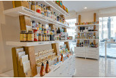 Naturomed - sklep z naturalnymi suplementami diety